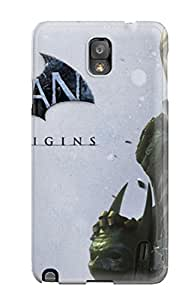 Belva R. Fredette's Shop For Galaxy Case, High Quality Deathstroke For Galaxy Note 3 Cover Cases 3542350K96223796