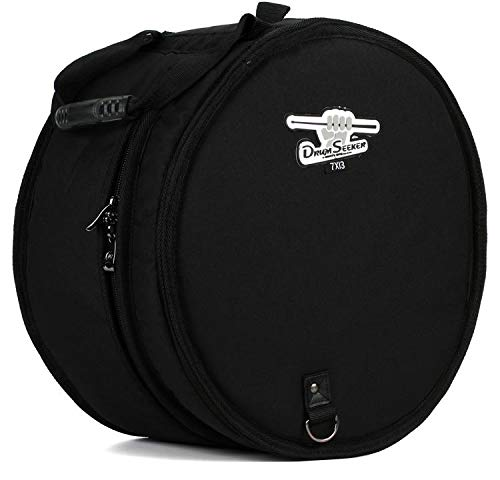 Humes & Berg Drum Seeker Snare Drum Bag - 7