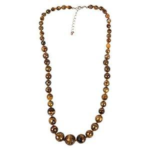 Gempro Women's Alloy Collar Necklace - JGSKU02092