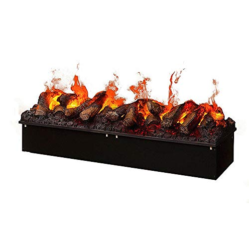 Bestselling Fireplaces Andirons