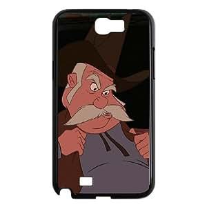 iPhone 4 4s Cell Phone Case Black Shenron Official YWU9311818KSL