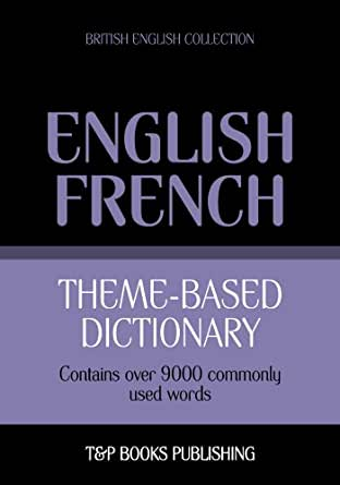 dictionary french english blas%C%A