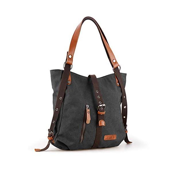 SHANGRI-LA Purse Handbag