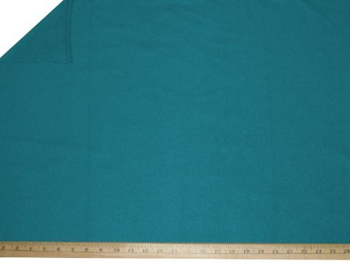 Wide Quality Fleece Fabric - 9