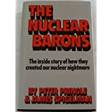 Nuclear Baronsby Peter Pringle