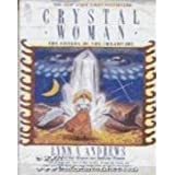 Crystal Woman