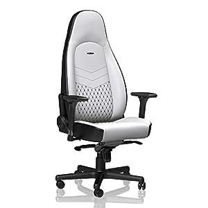 Sedie ergonomiche da scrivania per ufficio e casa