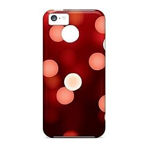 XiFu*MeiNew Cover Case, Anti-scratch Phone Case For iphone 6 plua 5.5 inch, Custom DesignXiFu*Mei