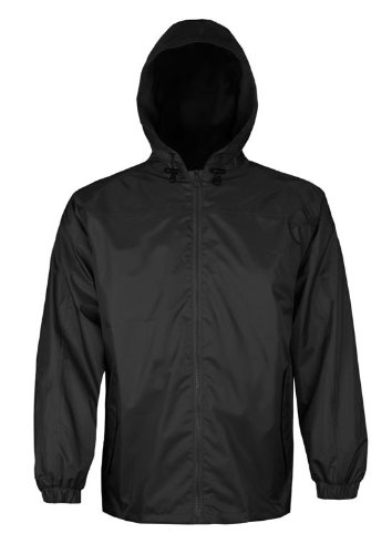 Sport Mens Element Jacket - 6