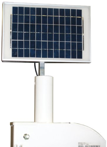 extreme-max-30040184-boat-lift-boss-24v-solar-charging-system