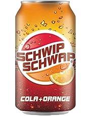 Schwip Schwap - 24 x 330ml