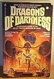 Dragons of Darkness, Orson Scott Card, 0441166628