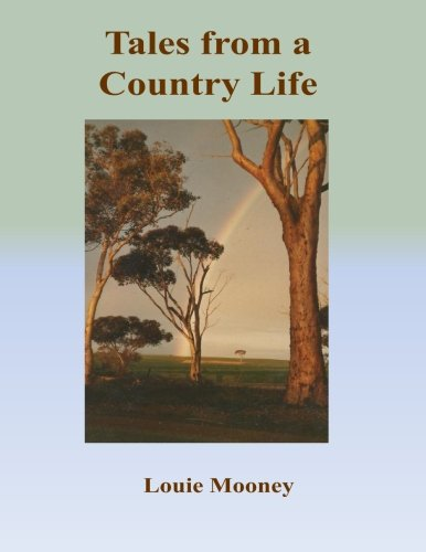Tales from a Country Life