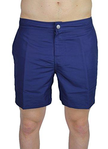 Sundek - Short de bain - Homme bleu bleu