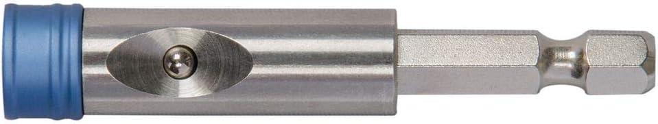 Projahn Bits Porte-embout aimant/é 1//4/One Touch 65/mm 1/pi/èce 2771