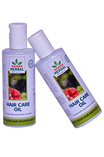 Nilgiri Products – Sree Herbal Hair care oil – 100 ML