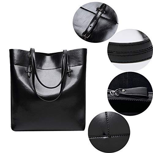 Purse handle Abuyall Ladies Handbags match Clutch Satchel Crossbody All Shopper For Hobo Tote Bags Pt4 Vinage Shoulder Top Women qRAxCRI6w