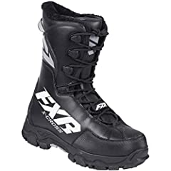 X-Cross Speed Boots