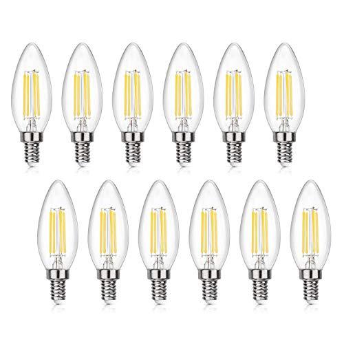 Led Light 4500K in US - 8
