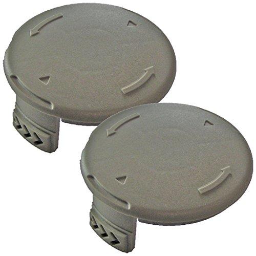 Ryobi 522994001 Spool Cover (Pack of - Pack String Utah