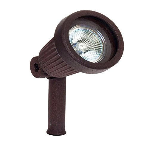High Quality Landscape Lighting Fixtures Solar - 5