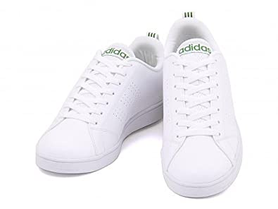 adidas スニーカー ローカット