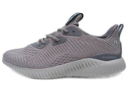 adidas-Performance-Mens-Alphabounce-Em-M-Running-Shoe