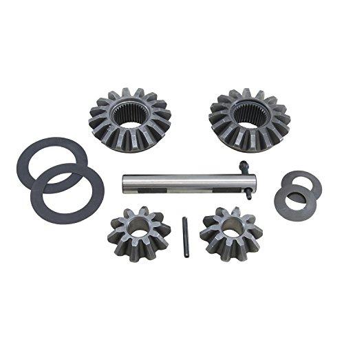 USA Standard Gear (ZIKD60-S-35) Replacement Spider Gear Set for 35-Spline Dana 60 Differential