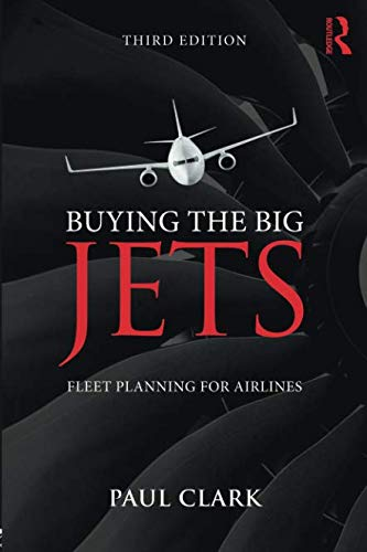 - Buying the Big Jets