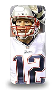 New Shockproof Protection 3D PC Soft Case Cover For Iphone 6 Plus NFL Pittsburgh Steelers Terry Bradshaw #12 3D PC Soft Case Cover ( Custom Picture iPhone 6, iPhone 6 PLUS, iPhone 5, iPhone 5S, iPhone 5C, iPhone 4, iPhone 4S,Galaxy S6,Galaxy S5,Galaxy S4,Galaxy S3,Note 3,iPad Mini-Mini 2,iPad Air )