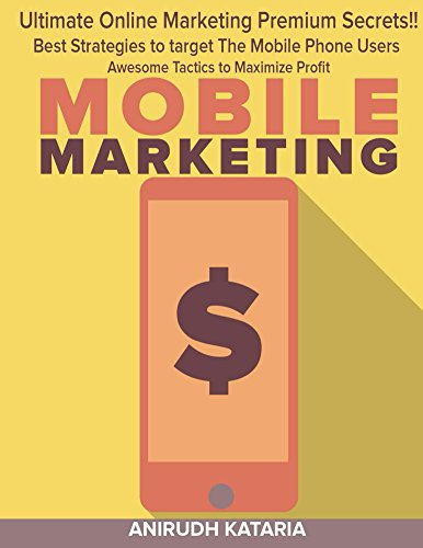mobile-marketing-ultimate-online-marketing-premium-secrets-best-strategies-to-target-the-mobile-phon