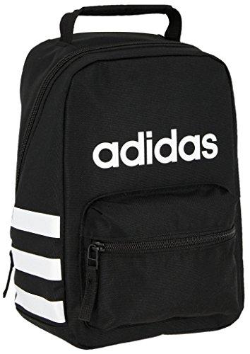 Adidas Bookbags For School - 4