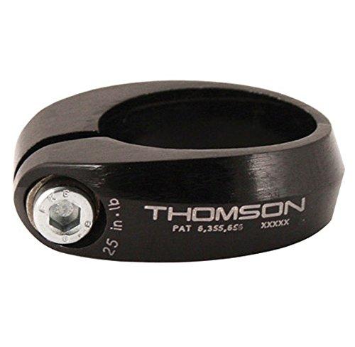 thomson-bicycle-seatpost-clamp-286mm-black