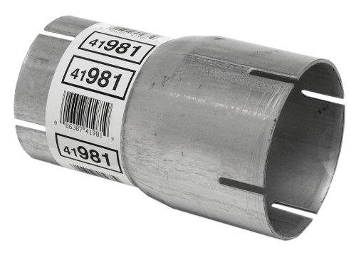 - Dynomax 41981 Hardware Reducer