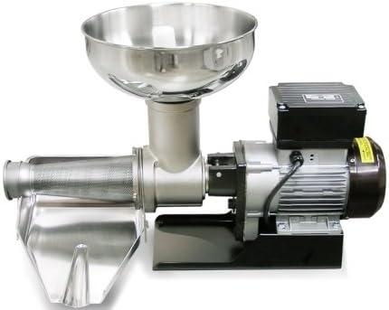 Fabio Leornardi Milling Machine Strainer product image