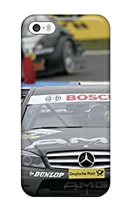 LLOYD G ENGLISH's Shop 2898363K22780672 New Arrival Mercedes Case Cover/ 5/5s Iphone Case