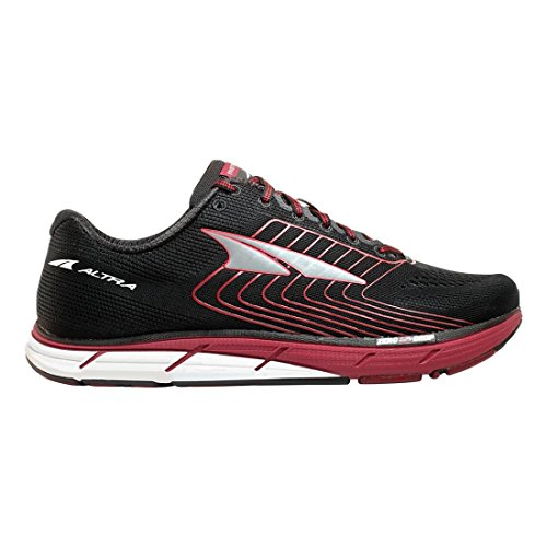 Chaussures Altra Aw18 4 Instinct De Rouge 5 Course F1WFxwRUqa