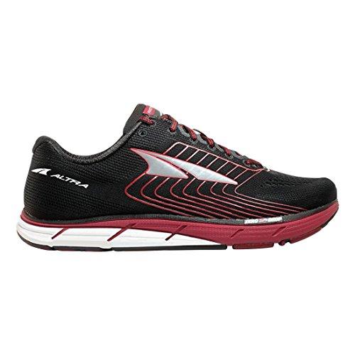 Altra Instinct 4.5 Road Running Shoes Men Red Schuhgröße US 12,5 | EU 47 2018 Laufschuhe