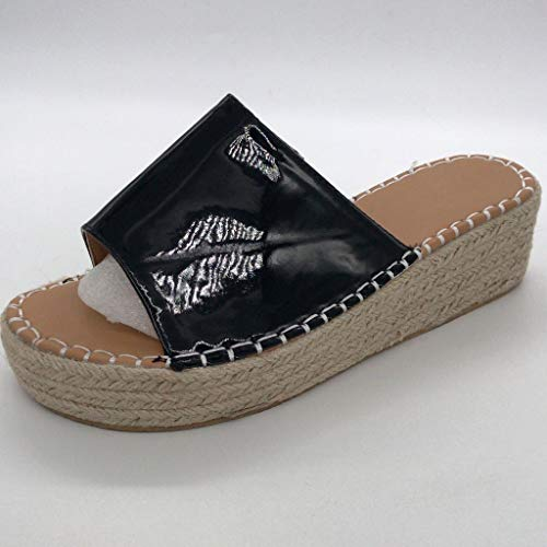 HENWERD Womens Fashion Dancing Rumba Waltz Prom Ballroom Latin Salsa Dance Shoes Sneakers