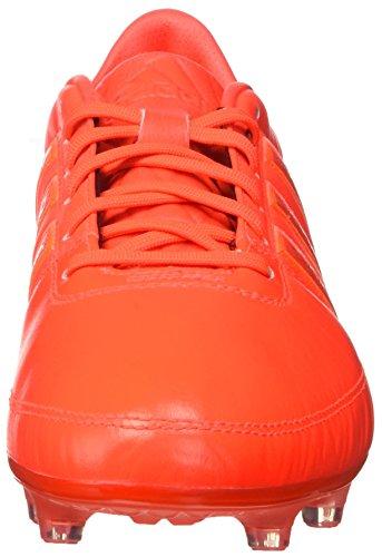 16 Gloro Adidas Rouge De 1 Rojsol rojsol Rojsol Fg Chaussures Pour Homme Football d5qwax