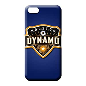 iphone 6plus 6p Ultra Covers Back Covers Snap On Cases For phone phone carrying case cover houston dynamo
