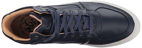 Spaark Diesel V Blue Mid for Sneaker S Men's Fashion Iris is PXqZgP