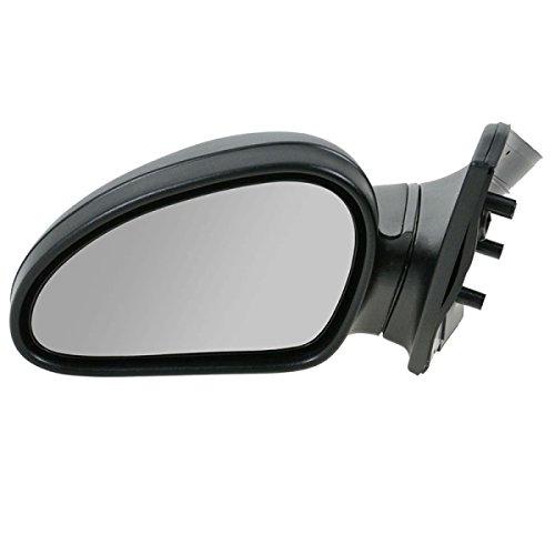 Am Corner Light Lh Driver - 4