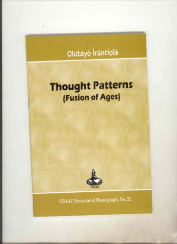 Thought Patterns: Fusion of Ages