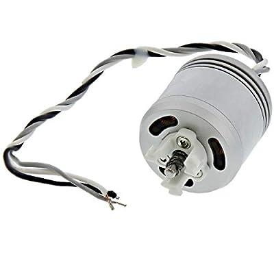 DJI Part 23 2312S Counter-Clockwise Rotation Motor for Phantom 4 Quadcopter: Camera & Photo