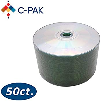 cd disc makers