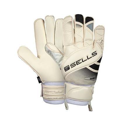 Amazon.com   Sells Wrap Axis 360 Supersoft 4 Goalkeeper Gloves d9c7bb3b734d