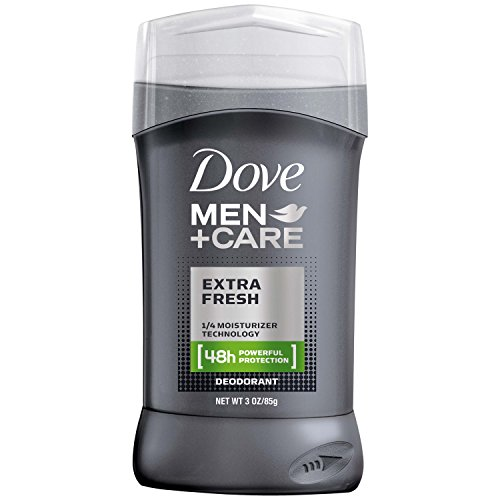 Dove Deodorant Stick Extra Fresh product image
