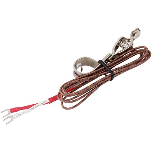 UEI Test Equipment Att6 Temperature Probe