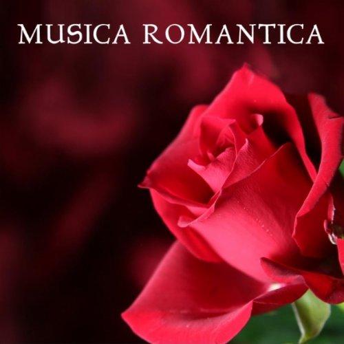 Amazon.com: Beethoven Claro de Luna - Moonlight Sonata Mvt 1: Musica Romantica Ensemble: MP3